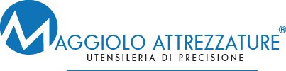 Maggiolo Attrezzature Srl Logo